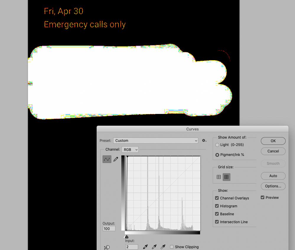 Screenshot 2021-06-01 at 08.54.49.png