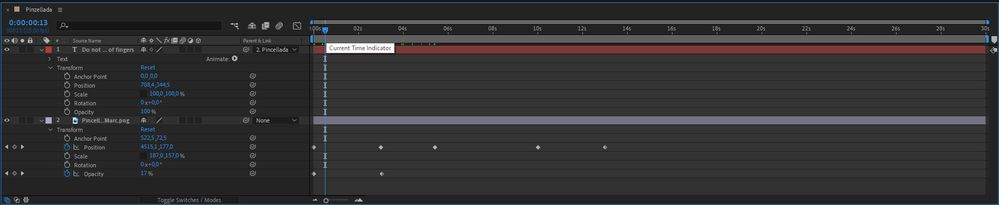 after-effects.jpg