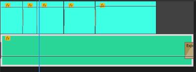 default5th4fwpunldd_0-1622620347732.png