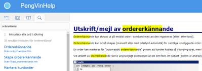 KristofferKajlerWard_0-1622623097926.png