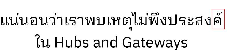 Thai_correct(photoshop).PNG
