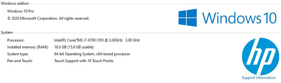 Comptuter specs.PNG