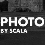 Scala_photography
