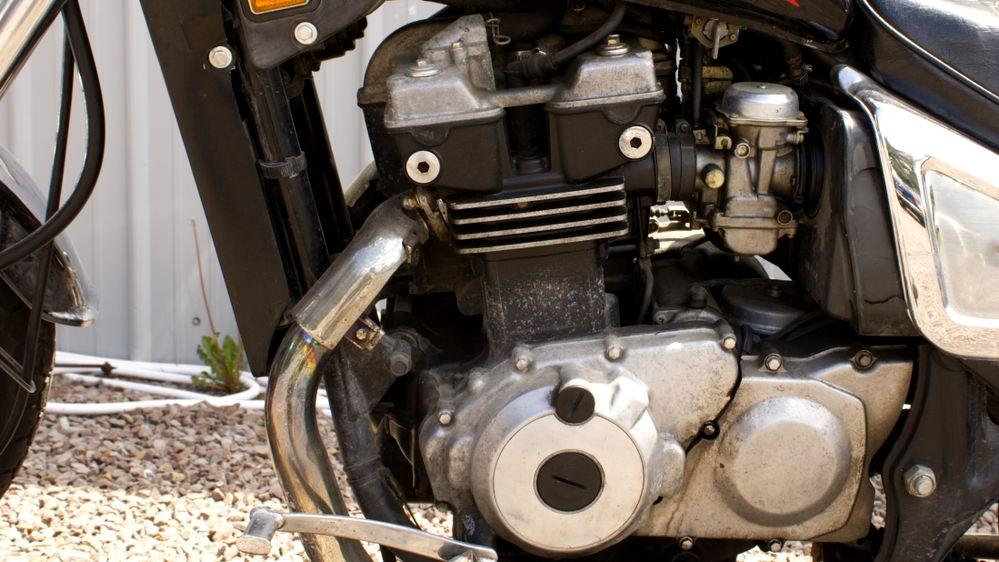 Motorcycle engine edited.jpg