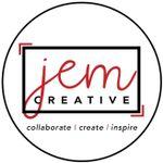 JEMcreative