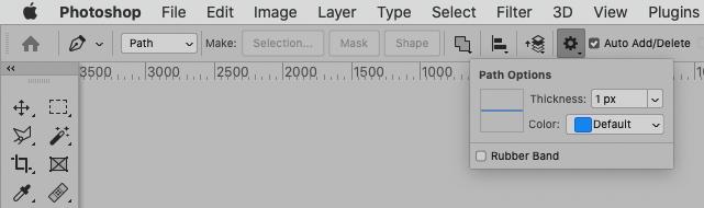 Screenshot 2021-06-03 at 11.59.09.png