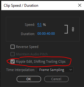 Speed guration.PNG