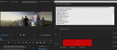 Screenshot 2021-06-03 at 15.37.00.png