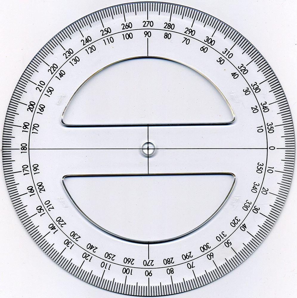 360 Protractor.jpg