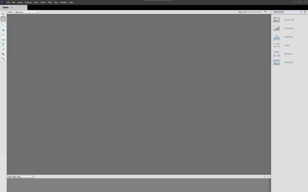 Photoshop elements on Highest Res-surface studio.jpg