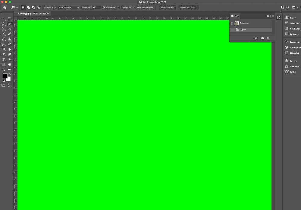 Screen Shot 2021-06-03 at 1.50.59 PM.png