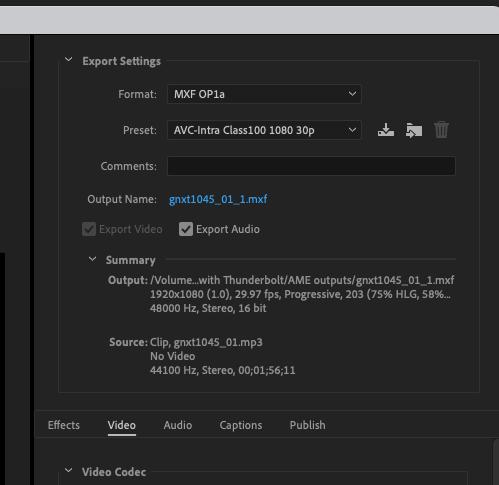 Screen Shot 2021-06-03 at 12.56.27 PM.png