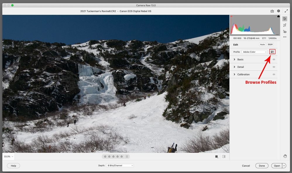 Screen-Shot-2021-06-03-at-7.22.58-AM.jpg