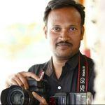 Raju Siramdas Photography