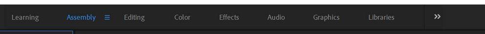 Adobe_Premiere_Pro_QKHRaKvPCF.jpg