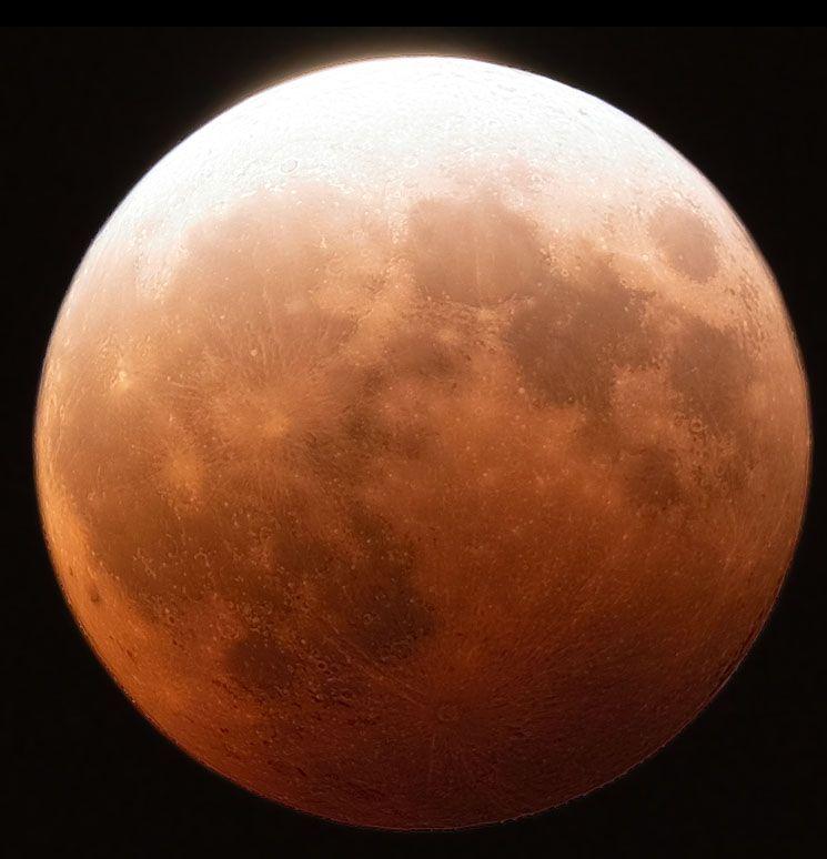 moon fs2.jpg