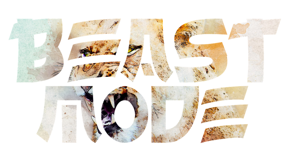 Beast Mode-Placeart.png