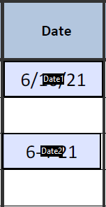 Date1.PNG