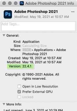 Photoshop-version-macOS-Get-Info.jpg