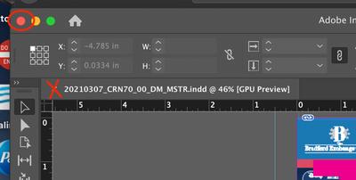 Screen Shot 2021-06-04 at 9.50.25 PM.png