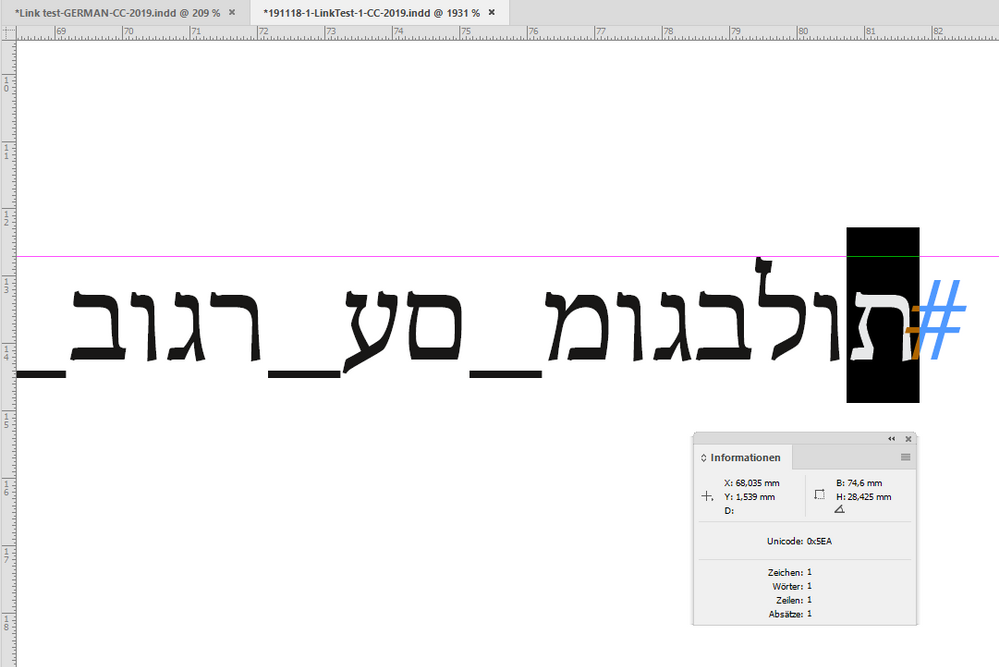 Burron-URL-From-InDesign.PNG