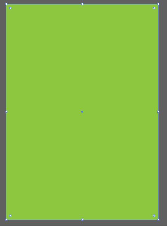 Screenshot (556).png