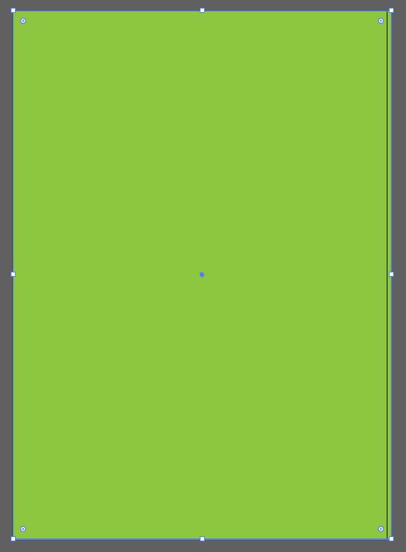 Screenshot (557).png