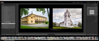 Screen-Shot-2021-06-05-at-1.59.32-PM.jpg