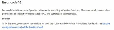 2021-06-06 11_01_48-Fix download, install, or update errors for your Adobe apps — Mozilla Firefox.jpg