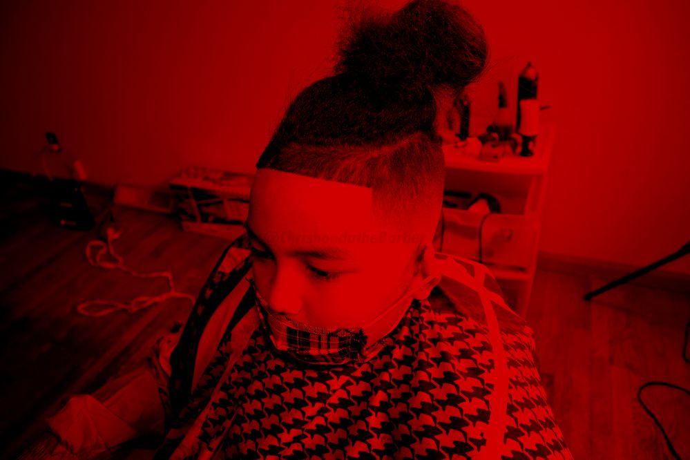 Edrice (Red).jpg