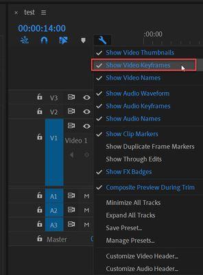 show video keyframes.jpg