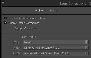 2021-06-07 10_49_50-Roberts Catalog-v10 - Adobe Photoshop Lightroom Classic - Develop.jpg