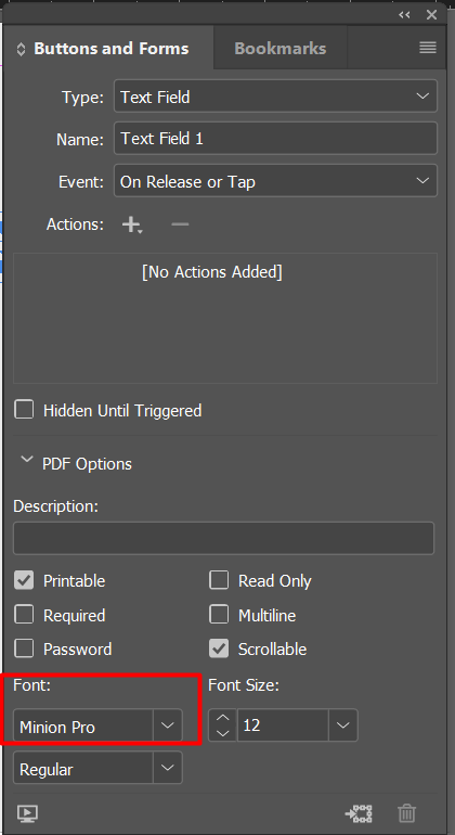 button and forms font.png