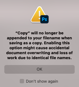Warning-dialog-save-as-option2png.png