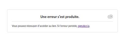 xd-link-error.png