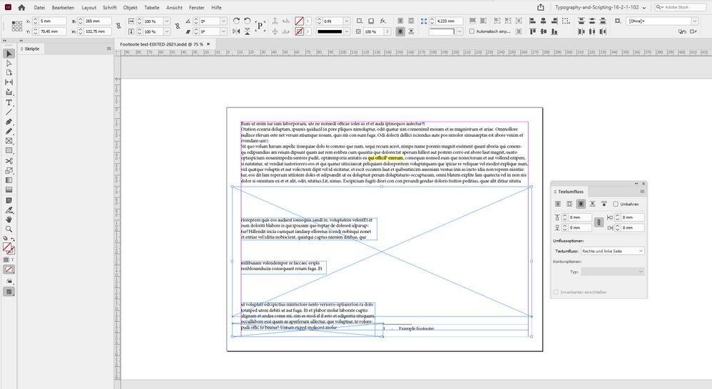 FootnoteAtEndOfPage-TextWrapSolution-1.PNG