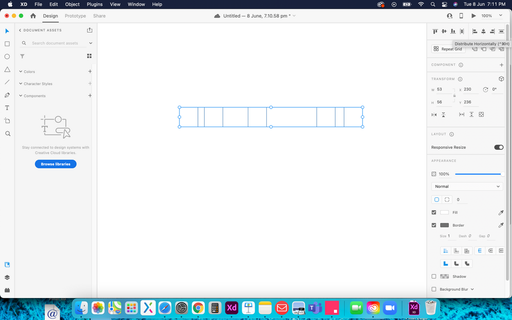 Screenshot 2021-06-08 at 7.11.39 PM.png