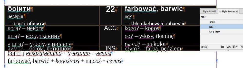 Zrzut ekranu 2021-06-08 195830.jpg