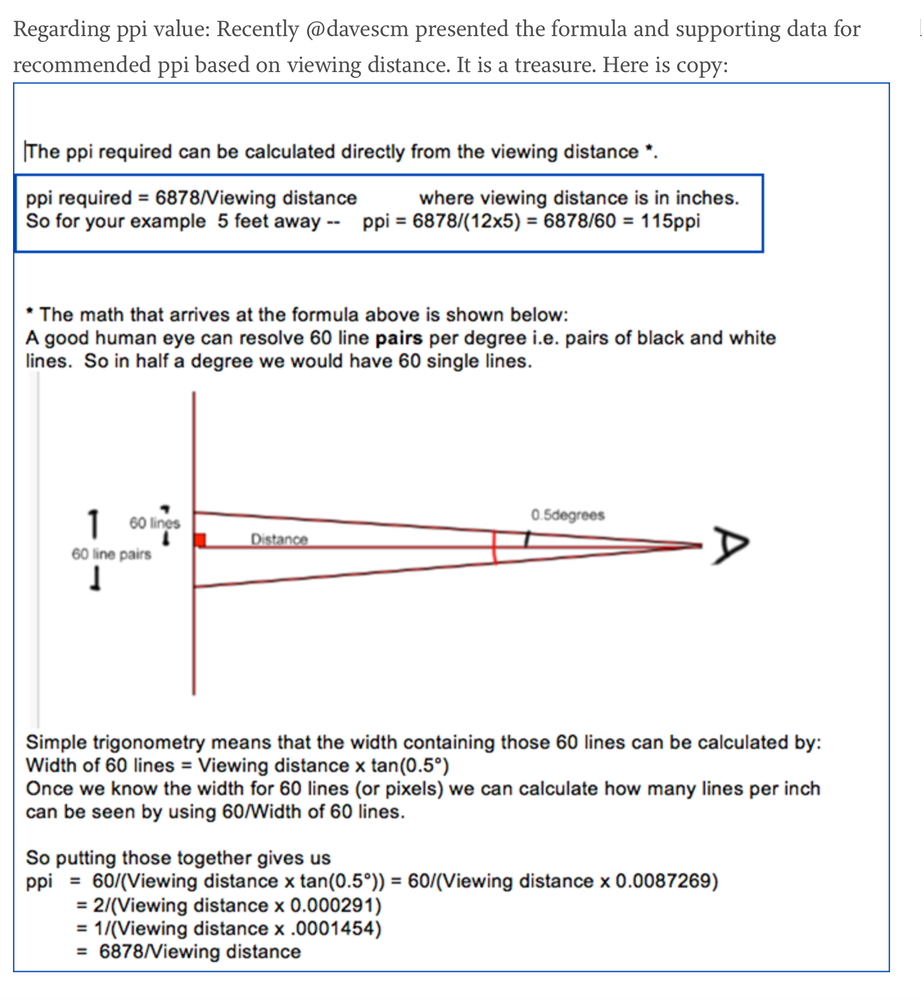 Viewing Distance copy.png