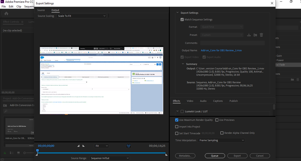 Problem with Adobe Premiere.png