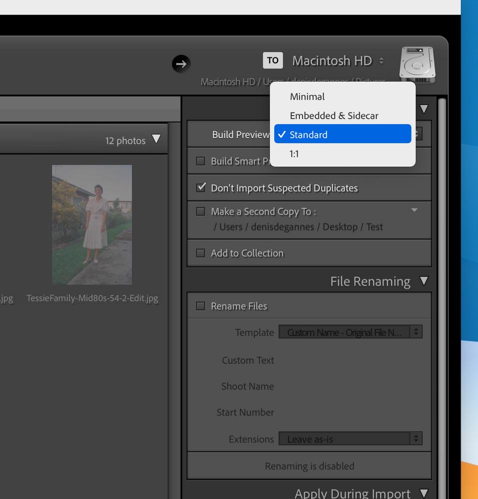 Import-screenshot.png
