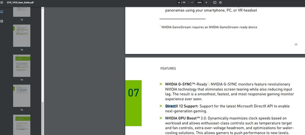 directx_12_support.jpg