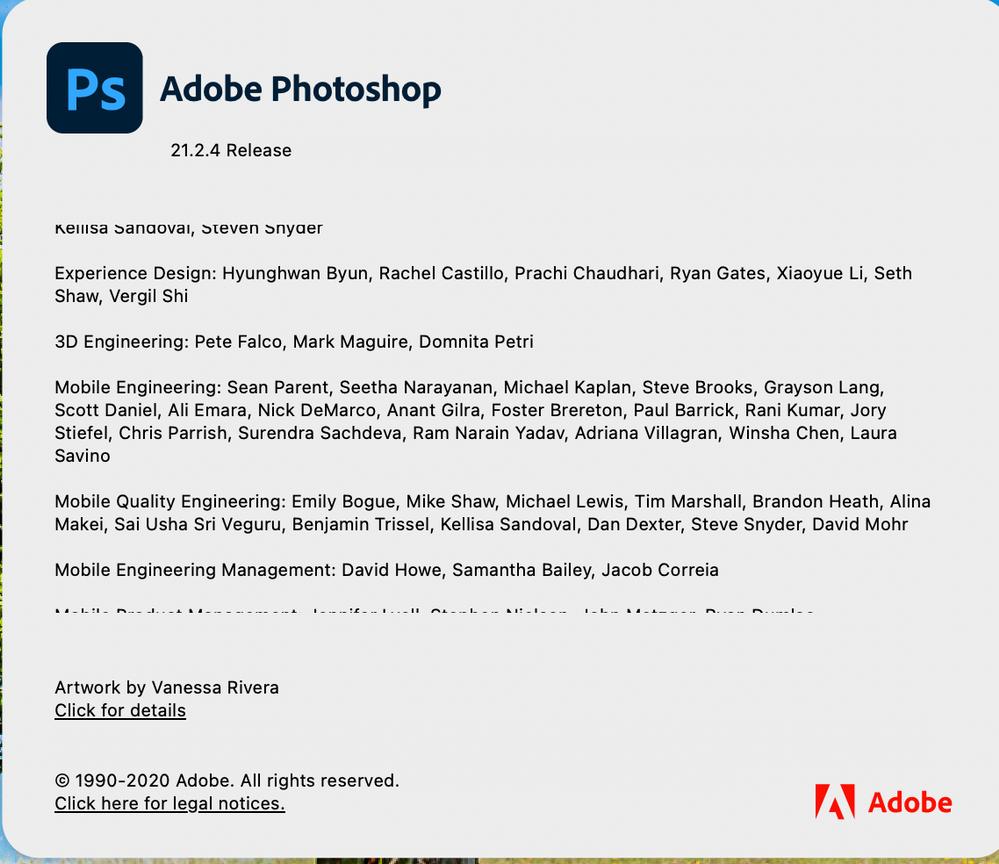 Screenshot 2021-06-09 at 10.12.15.png