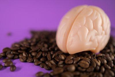 COFFEE-11.jpg
