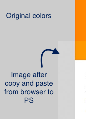 color-change-example.png