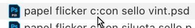 2021-06-10 13_30_15-Error al importar archivos .tif y psd Error descon... - Adobe Support Community .jpg
