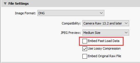 Embed Fast Load Data.jpg