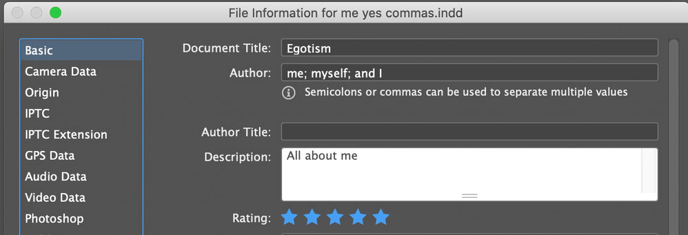 me yes commas info.png