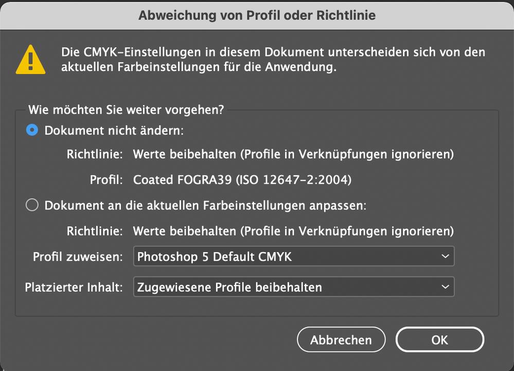 Bildschirmfoto 2021-06-11 um 13.08.33.png