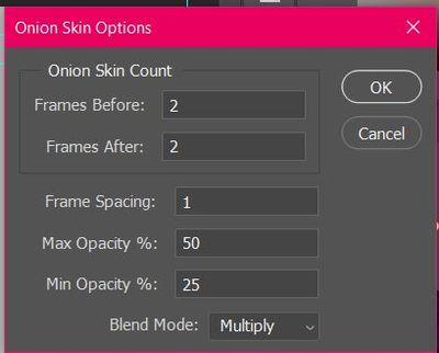 onion skin settings.JPG